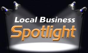 local business spotlight