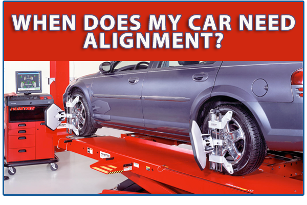 Proper Tire Rotation >> Wheel Alignment, St Augustine, FL